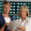 payroll processing for medical field, doctors, nurses, dentists, etc.